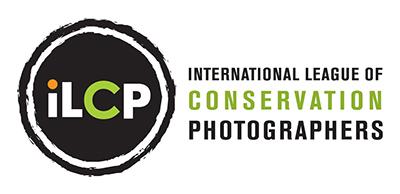 ILCP_logo_VR_HR